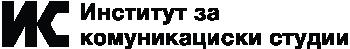 logo iks1