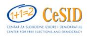 CeSID organizacii 180x75