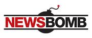 NewsBomb organizacii 180x75