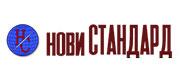 NoviStandard organizacii 180x75