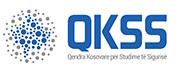 QKSS organizacii 180x75