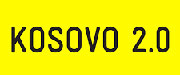 kosovo 2 0 organizacii 180x75