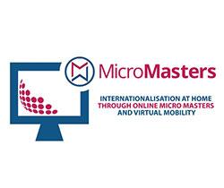 IKS razviva dve megjunarodni onlajn programi MicroMasters 250x210