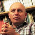 saso bogdanovski