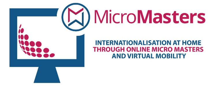 IKS razviva dve megjunarodni onlajn programi MicroMasters
